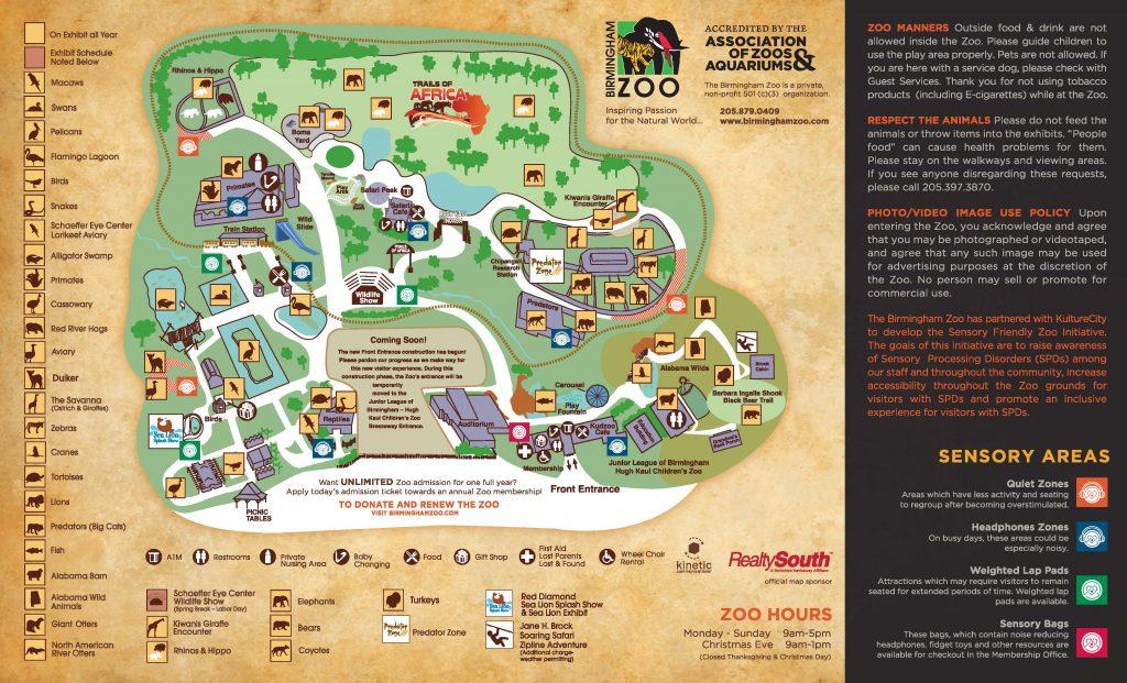 bham-zoo-map
