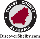 DiscoverShelby