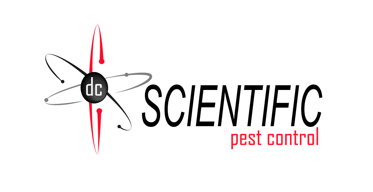 LOGO_DC_SCIENTIFIC