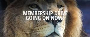 Membership-Drive-SP2016