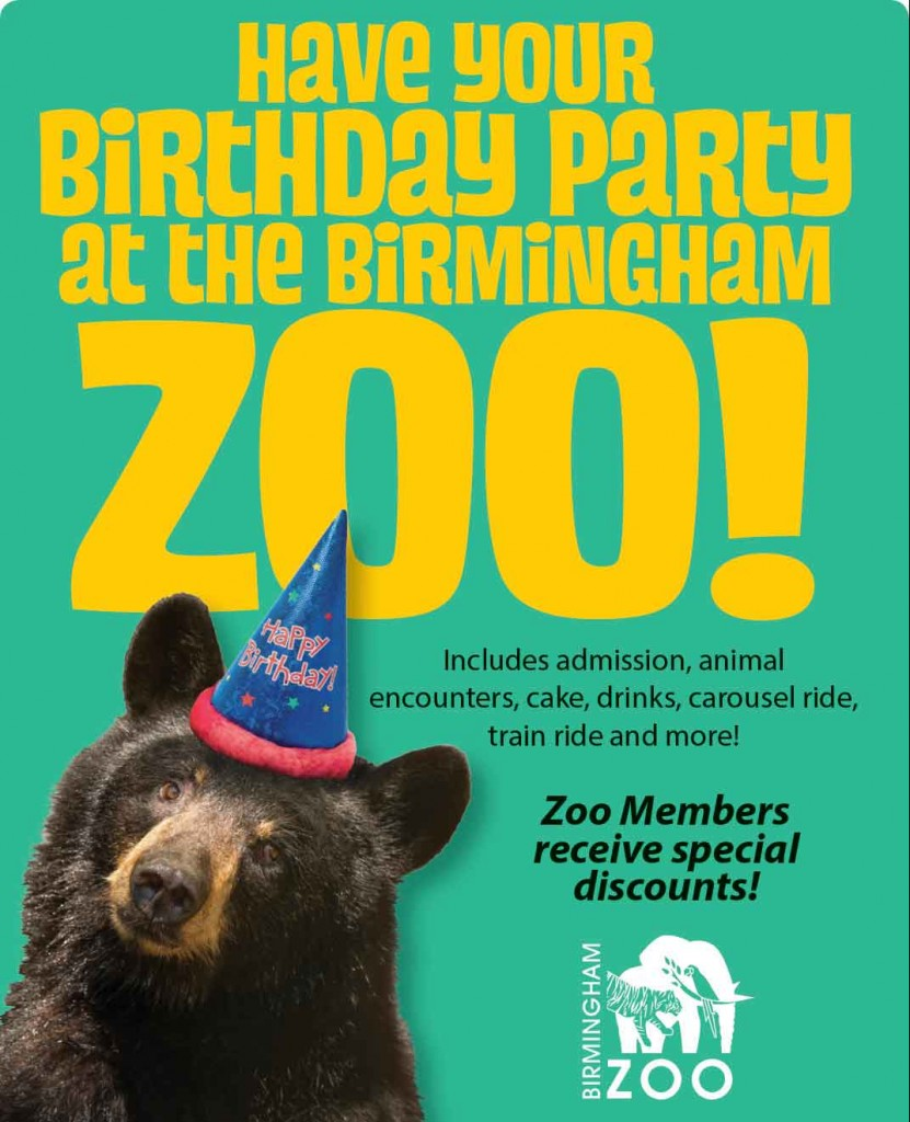 Zoo-Bday-RGB