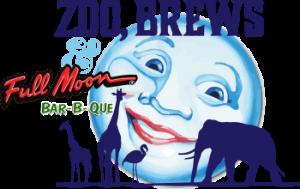 Zoo Brews BBQ