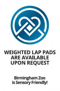 lap pads