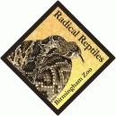 radical-reptiles