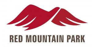 New RMP Logo_Transparent
