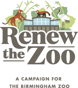 Renew-the-Zoo-Logo