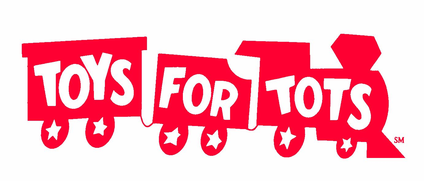Toys Of Tots : Donate to toys for tots at the birmingham zoo