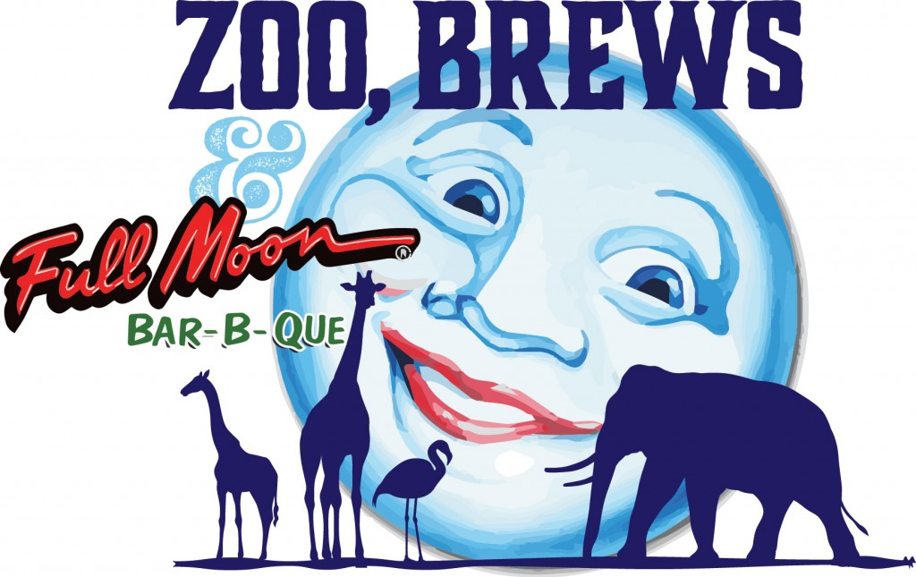 ZooBrewsBBQ_LogoFINAL1