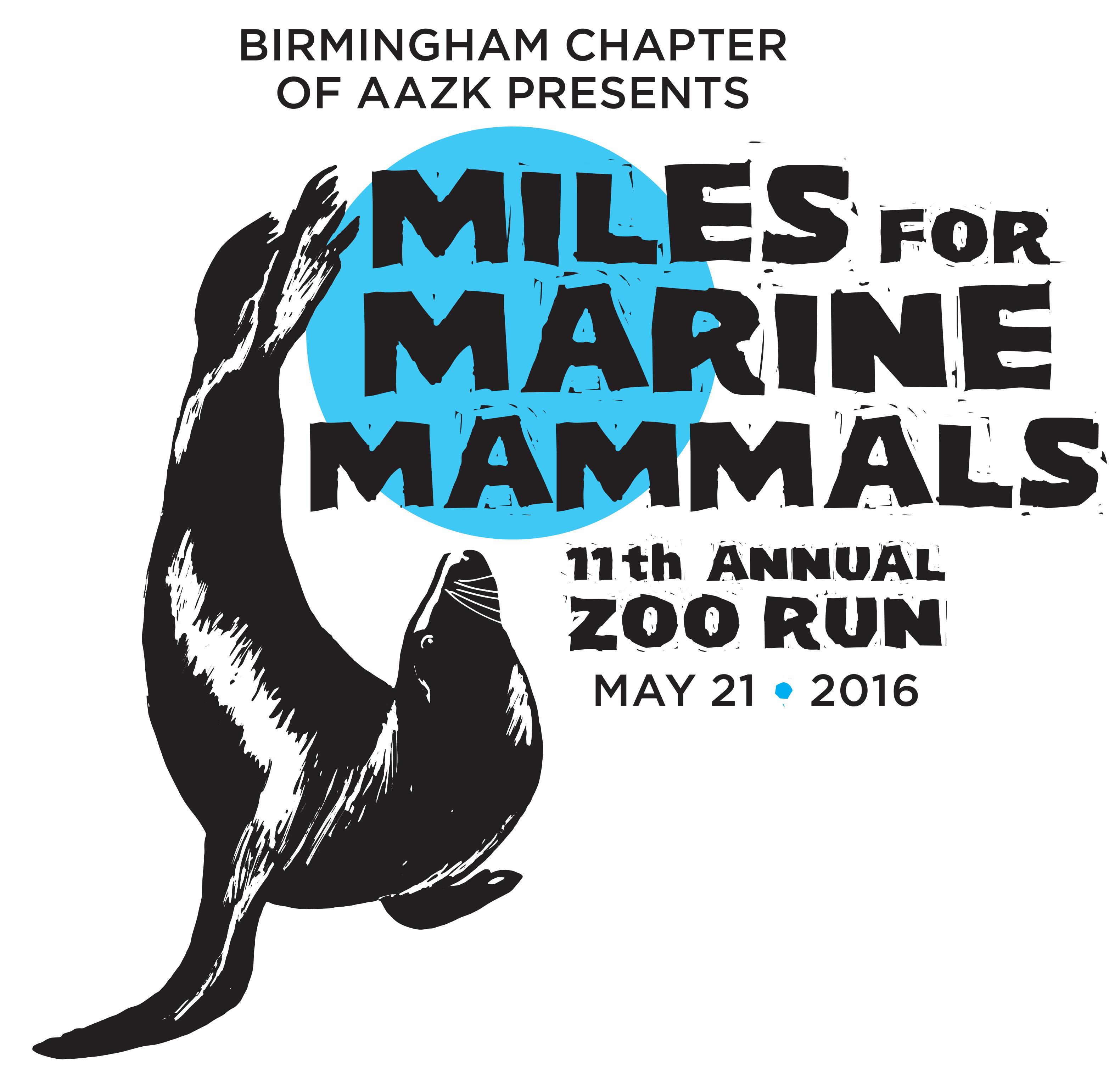 Register For The 11th Annual Zoo Run 5k Birmingham Zoo
