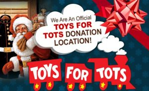 toys_for_tots_donation_location