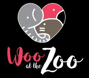 woo-logo-black