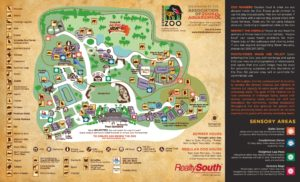 Zoo Map | Birmingham Zoo Zoo Maps on stadium map, bedroom map, community map, zog map, aquarium map, museum map, playground map, sense8 map, singapore map, world map, the 100 map, parks map, animal map, beach map, farm map, ocean map, neighborhood map, illegal wildlife trade map, big cat map, z nation map,
